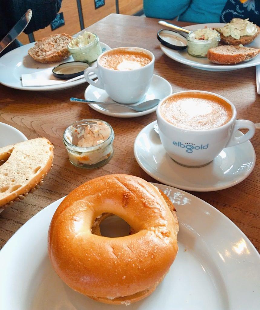 Hamburg Food Guide 13 Best Foods In Hamburg Where Goes Rose