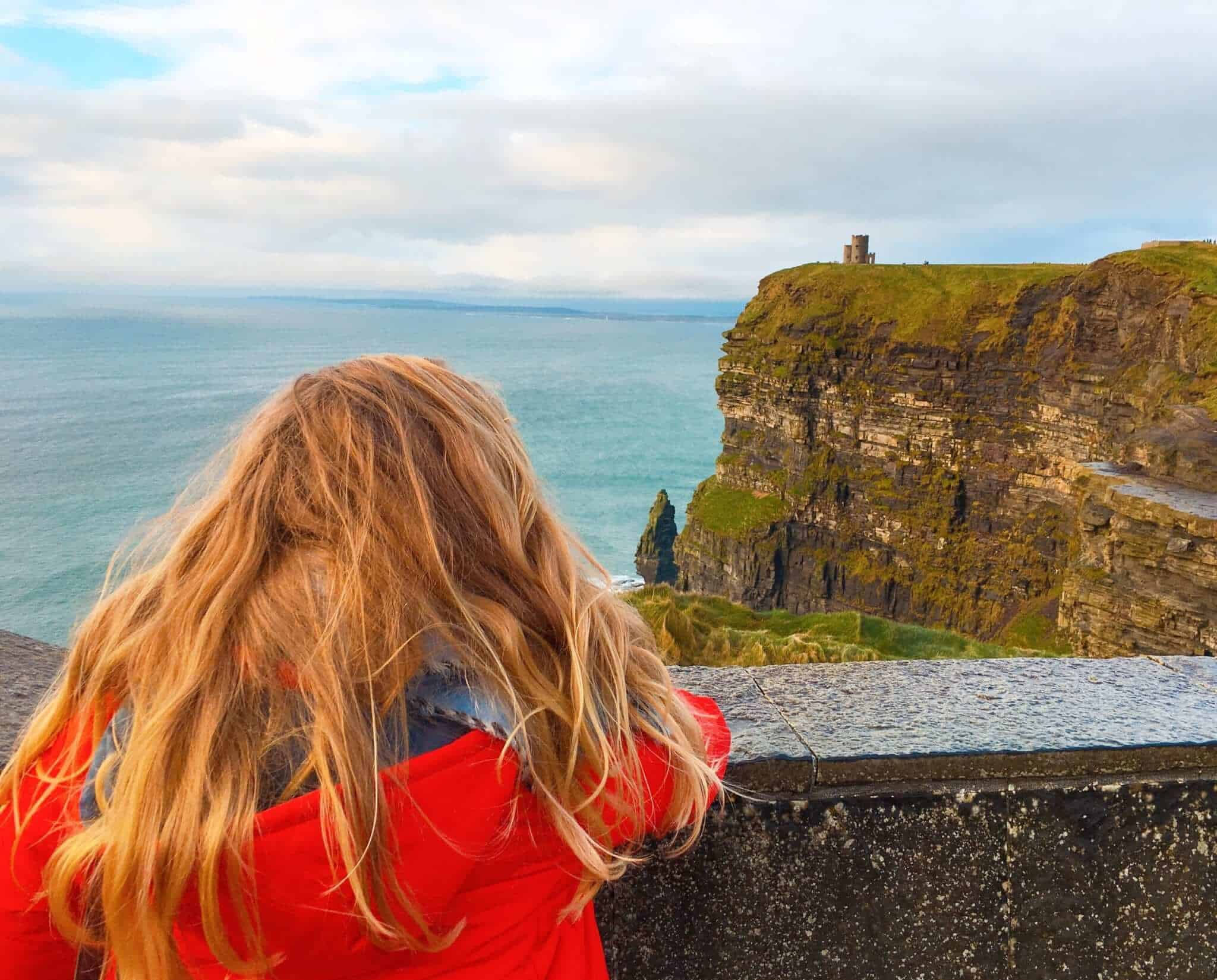 The Best Day Trips From Galway, Ireland - Culture Trip